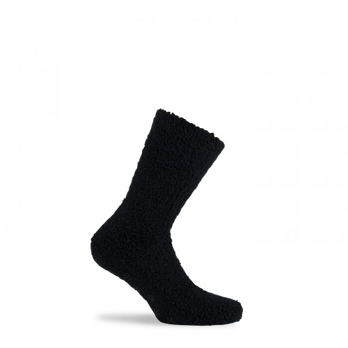 Chaussettes anti-dérapantes cocooning