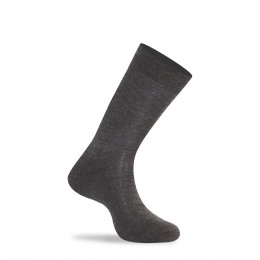 Chaussettes thermo-soft en laine Innov'Activ